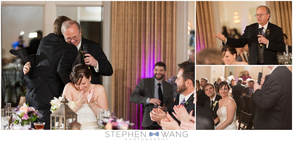 Stephen Wang Photography Wedding Connecticut CT Belle Terrace Avon Old Farms New England Wedding New Haven-11-17_0022.jpg