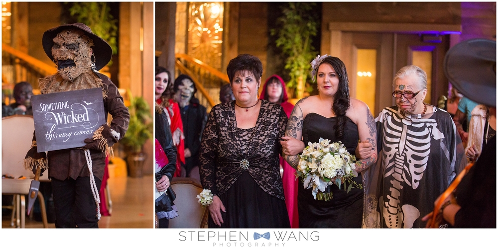 Stephen Wang Photography Wedding Connecticut CT Bill Miller's Castle Branford CT Halloween New England Wedding New Haven-12-02_0018.jpg