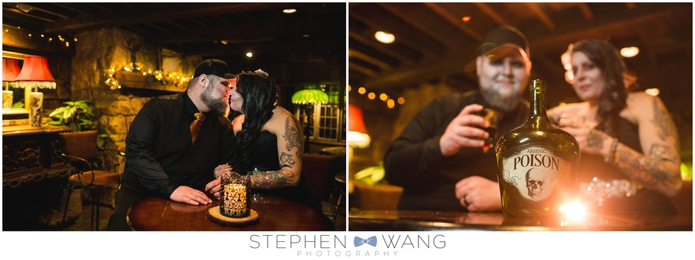 Stephen Wang Photography Wedding Connecticut CT Bill Miller's Castle Branford CT Halloween New England Wedding New Haven-12-02_0027.jpg