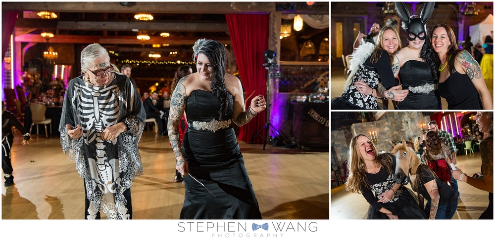 Stephen Wang Photography Wedding Connecticut CT Bill Miller's Castle Branford CT Halloween New England Wedding New Haven-12-02_0031.jpg