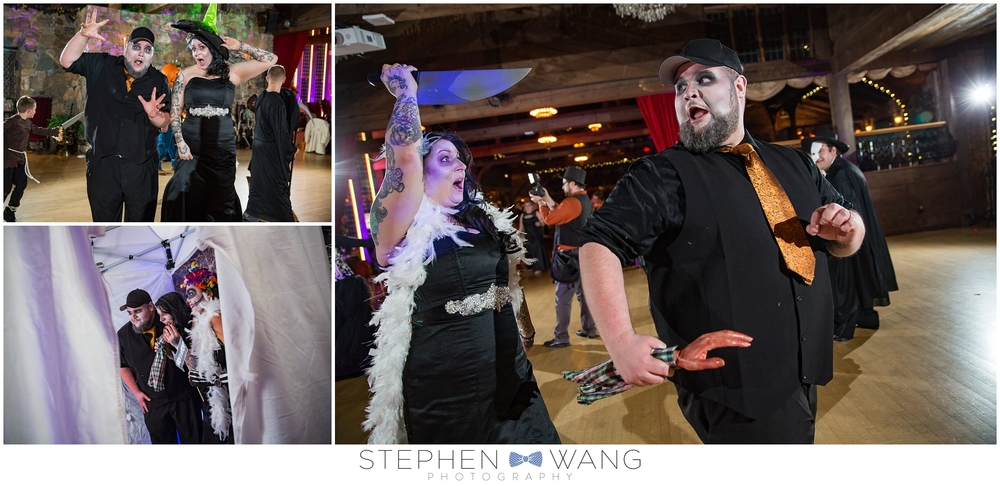 Stephen Wang Photography Wedding Connecticut CT Bill Miller's Castle Branford CT Halloween New England Wedding New Haven-12-02_0032.jpg
