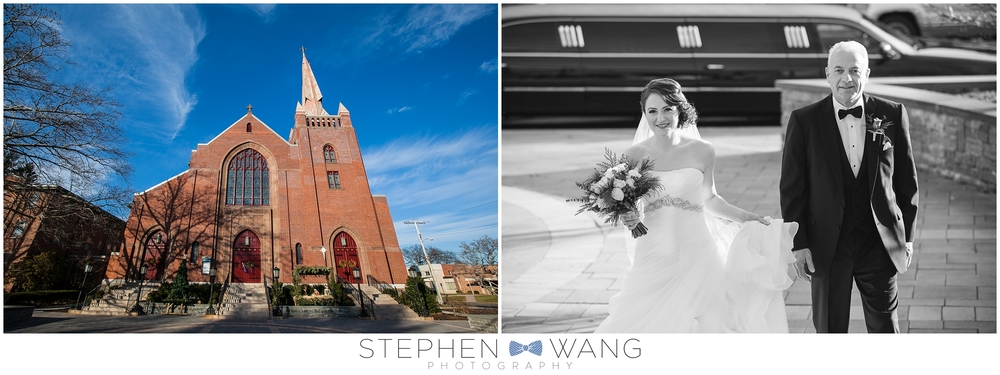 Stephen Wang Photography Wedding Photographer Connecticut CT Aquaturf Southington Winter Wedding Christmas Wedding Holiday Season-12-18_0007.jpg