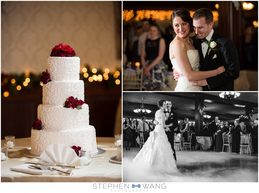 Stephen Wang Photography Wedding Photographer Connecticut CT Aquaturf Southington Winter Wedding Christmas Wedding Holiday Season-12-18_0015.jpg