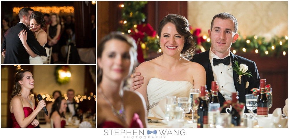 Stephen Wang Photography Wedding Photographer Connecticut CT Aquaturf Southington Winter Wedding Christmas Wedding Holiday Season-12-18_0016.jpg