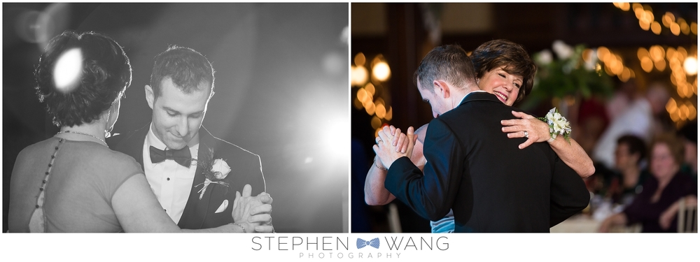 Stephen Wang Photography Wedding Photographer Connecticut CT Aquaturf Southington Winter Wedding Christmas Wedding Holiday Season-12-18_0019.jpg