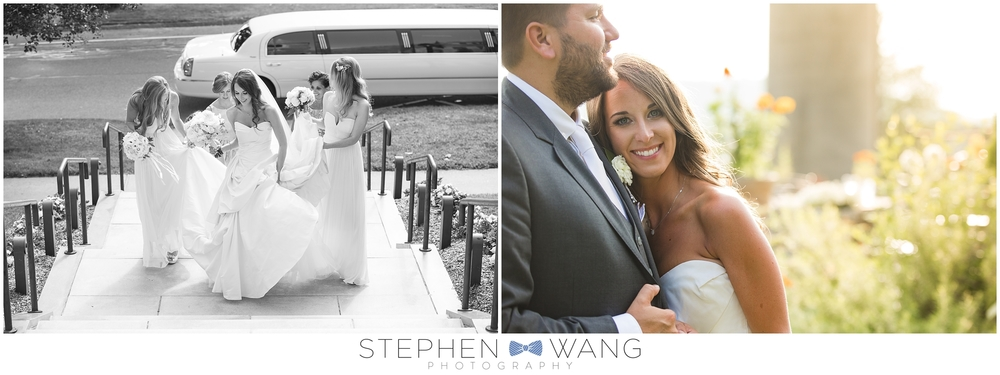 Stephen Wang Photography Wedding Photographer Connecticut CT-12-24_0003.jpg
