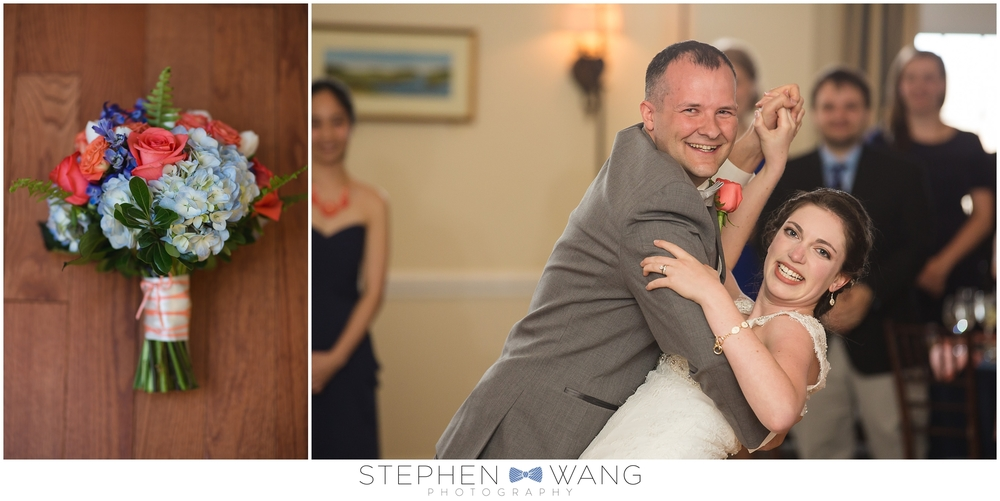 Stephen Wang Photography Wedding Photographer Connecticut CT-12-24_0007.jpg