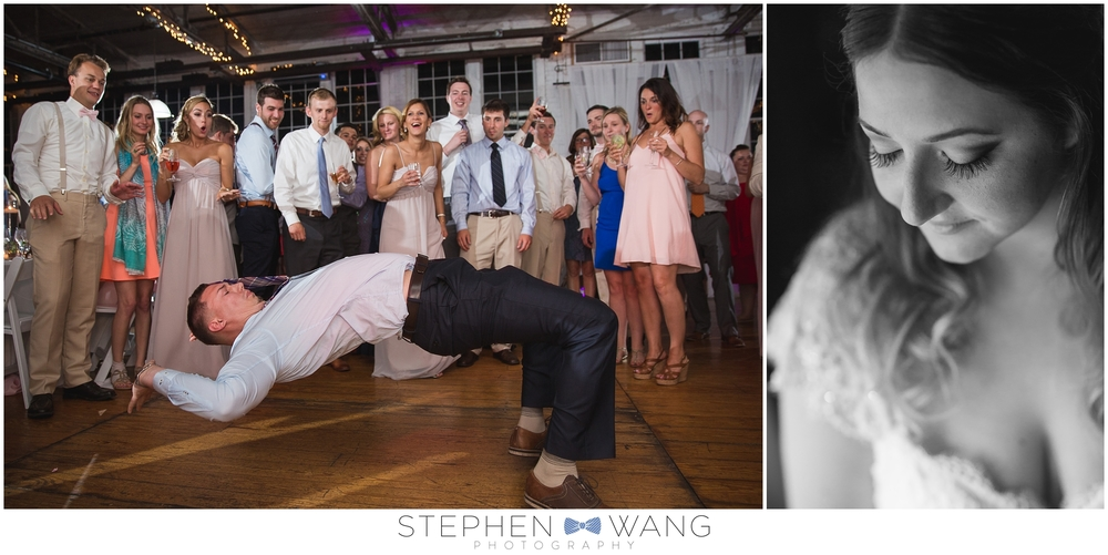 Stephen Wang Photography Wedding Photographer Connecticut CT-12-24_0012.jpg