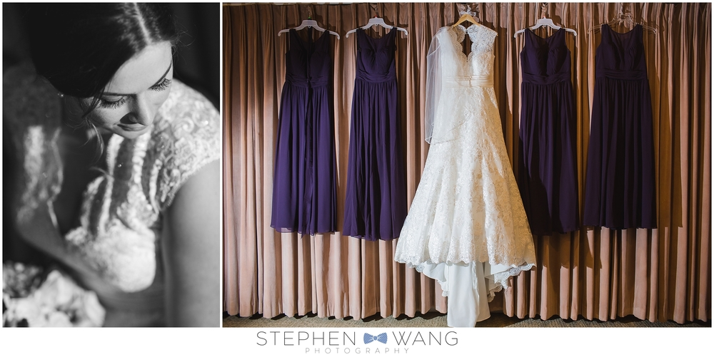 Stephen Wang Photography Wedding Photographer Connecticut CT-12-24_0013.jpg