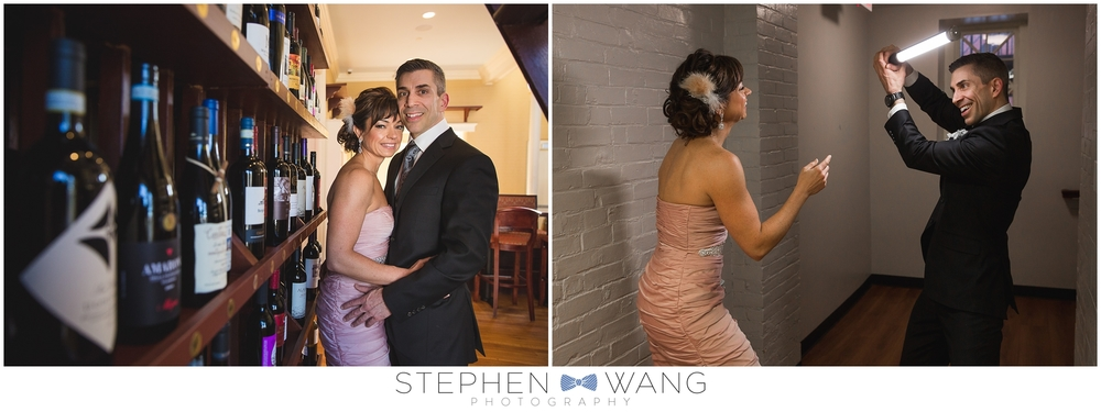 Stephen Wang Photography Wedding Photographer Connecticut CT-12-24_0018.jpg