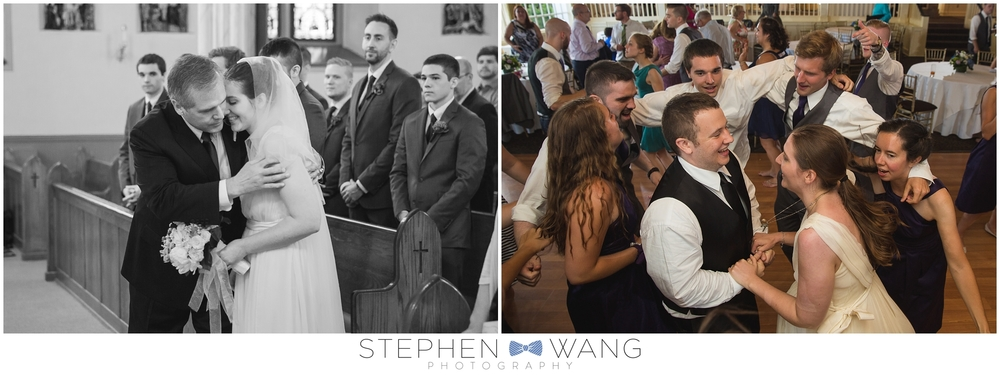 Stephen Wang Photography Wedding Photographer Connecticut CT-12-24_0019.jpg