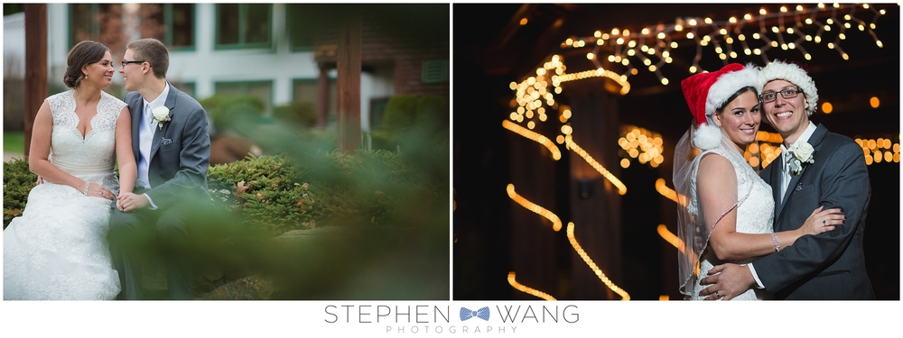 Stephen Wang Photography Wedding Photographer Connecticut CT-12-24_0021.jpg