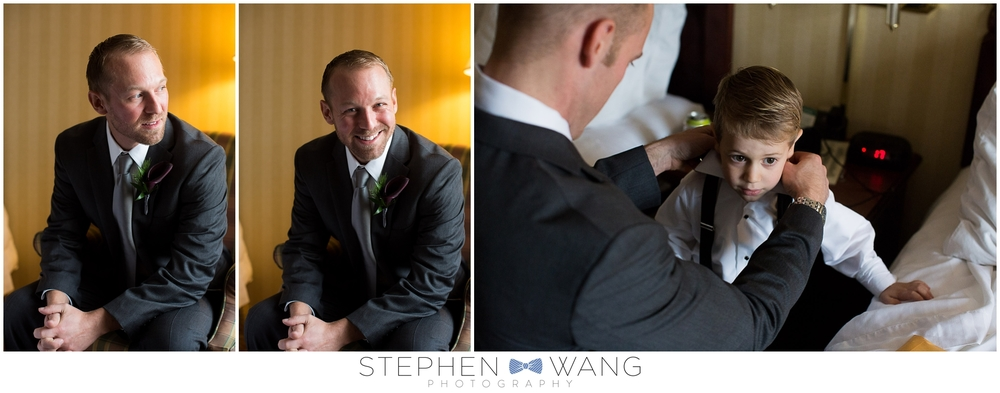 Stephen Wang Photography winter wedding connecticut east haddam riverhouse haddam ct middletown inn christmas wedding photography connecticut photographer-01-15_0012.jpg
