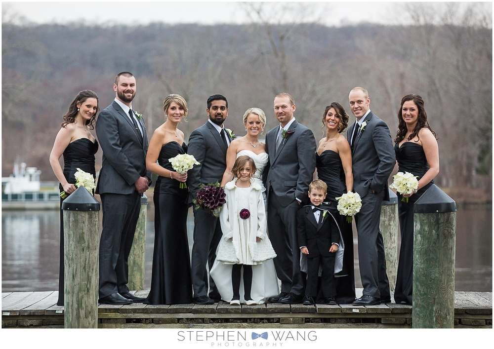 Stephen Wang Photography winter wedding connecticut east haddam riverhouse haddam ct middletown inn christmas wedding photography connecticut photographer-01-15_0022.jpg