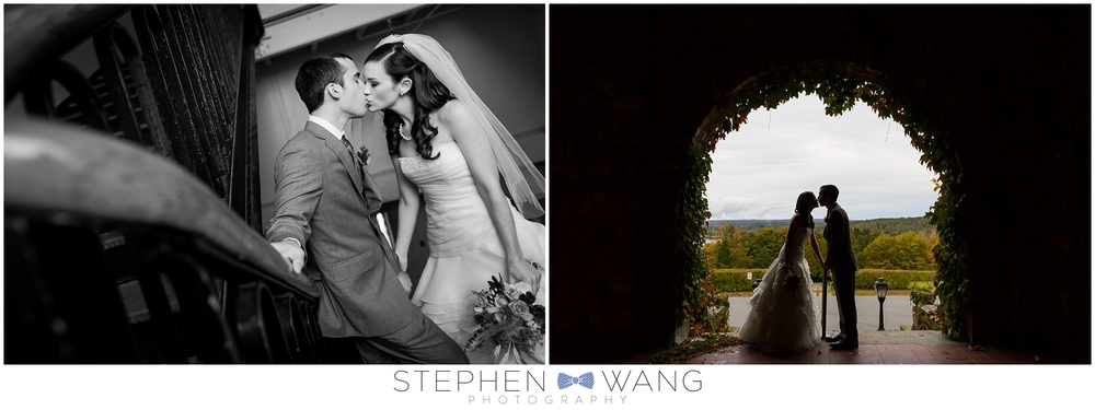 Stephen Wang Photography wedding connecticut deep river lace factory wedding photography connecticut photographer-01-22_0012.jpg