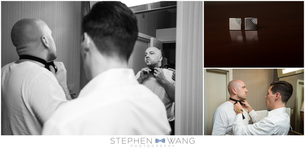 Stephen Wang Photography wedding photographer whitby castle wedding rye ny connecticut photographer philadlephia photographer pennsylvania wedding photographer bride and groom00004.jpg
