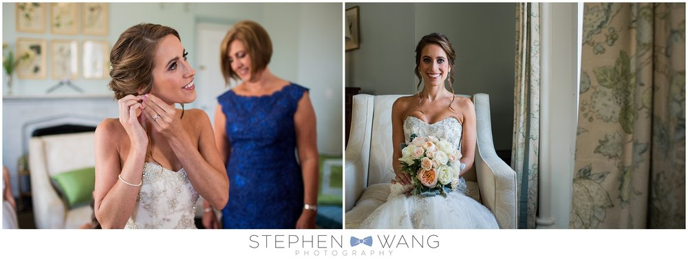 Stephen Wang Photography wedding photographer whitby castle wedding rye ny connecticut photographer philadlephia photographer pennsylvania wedding photographer bride and groom00011.jpg
