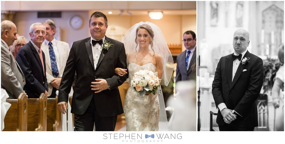 Stephen Wang Photography wedding photographer whitby castle wedding rye ny connecticut photographer philadlephia photographer pennsylvania wedding photographer bride and groom00014.jpg