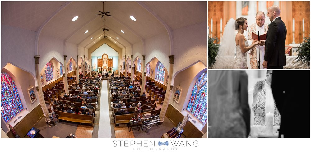 Stephen Wang Photography wedding photographer whitby castle wedding rye ny connecticut photographer philadlephia photographer pennsylvania wedding photographer bride and groom00016.jpg