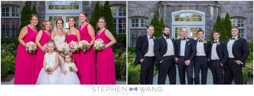 Stephen Wang Photography wedding photographer whitby castle wedding rye ny connecticut photographer philadlephia photographer pennsylvania wedding photographer bride and groom00021.jpg
