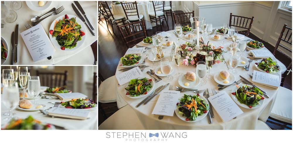 Stephen Wang Photography wedding photographer whitby castle wedding rye ny connecticut photographer philadlephia photographer pennsylvania wedding photographer bride and groom00024.jpg