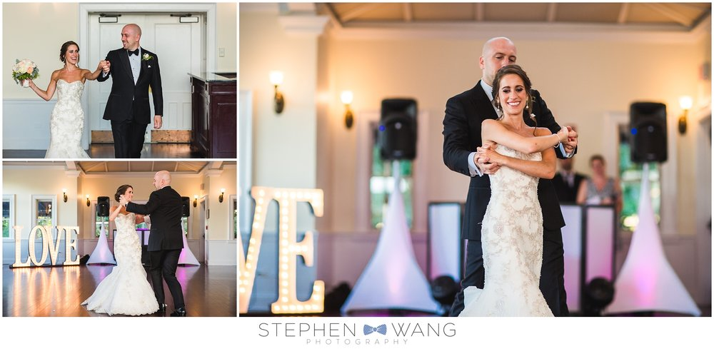 Stephen Wang Photography wedding photographer whitby castle wedding rye ny connecticut photographer philadlephia photographer pennsylvania wedding photographer bride and groom00027.jpg