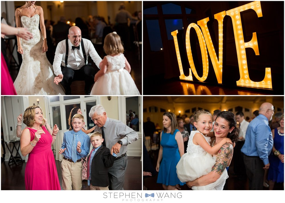 Stephen Wang Photography wedding photographer whitby castle wedding rye ny connecticut photographer philadlephia photographer pennsylvania wedding photographer bride and groom00036.jpg