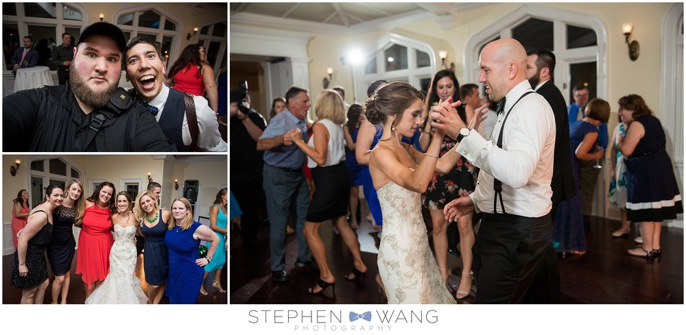 Stephen Wang Photography wedding photographer whitby castle wedding rye ny connecticut photographer philadlephia photographer pennsylvania wedding photographer bride and groom00038.jpg