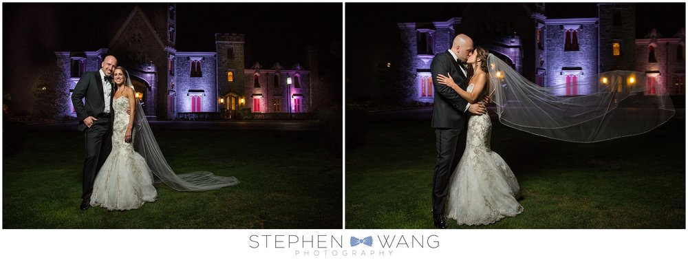 Stephen Wang Photography wedding photographer whitby castle wedding rye ny connecticut photographer philadlephia photographer pennsylvania wedding photographer bride and groom00040.jpg