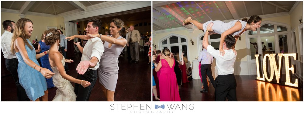 Stephen Wang Photography wedding photographer whitby castle wedding rye ny connecticut photographer philadlephia photographer pennsylvania wedding photographer bride and groom00043.jpg