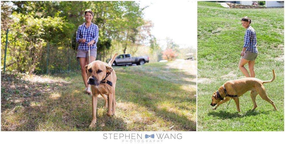 Stephen Wang Photography wedding photographer haddam connecticut wedding connecticut photographer philadlephia photographer pennsylvania wedding photographer bride and groom00005.jpg