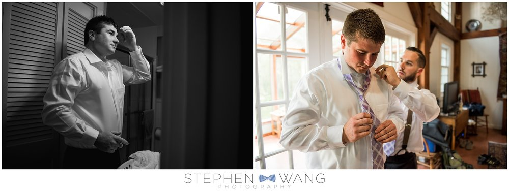 Stephen Wang Photography wedding photographer haddam connecticut wedding connecticut photographer philadlephia photographer pennsylvania wedding photographer bride and groom00008.jpg