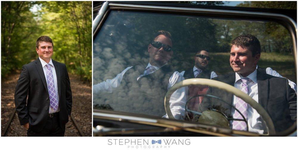 Stephen Wang Photography wedding photographer haddam connecticut wedding connecticut photographer philadlephia photographer pennsylvania wedding photographer bride and groom00011.jpg