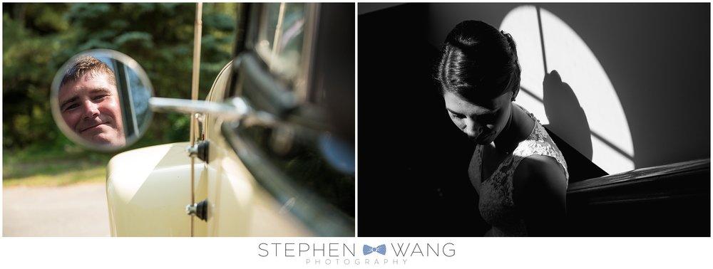 Stephen Wang Photography wedding photographer haddam connecticut wedding connecticut photographer philadlephia photographer pennsylvania wedding photographer bride and groom00012.jpg