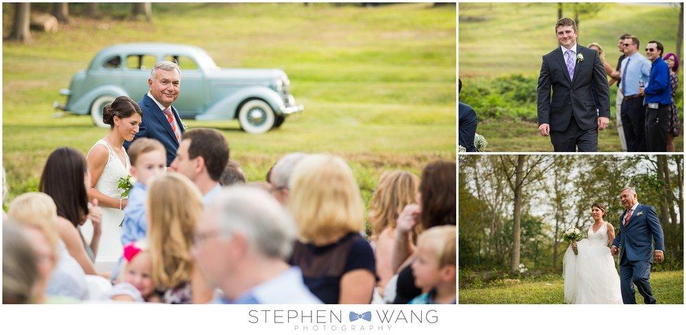 Stephen Wang Photography wedding photographer haddam connecticut wedding connecticut photographer philadlephia photographer pennsylvania wedding photographer bride and groom00024.jpg