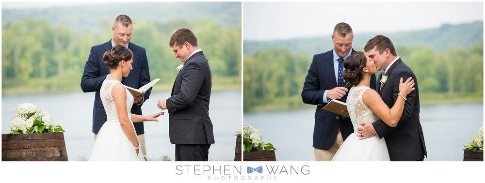 Stephen Wang Photography wedding photographer haddam connecticut wedding connecticut photographer philadlephia photographer pennsylvania wedding photographer bride and groom00026.jpg