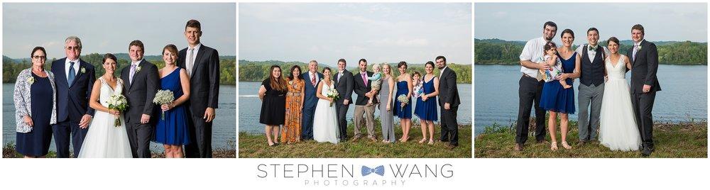 Stephen Wang Photography wedding photographer haddam connecticut wedding connecticut photographer philadlephia photographer pennsylvania wedding photographer bride and groom00028.jpg