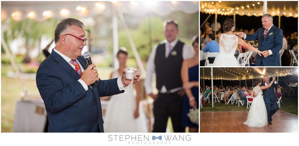 Stephen Wang Photography wedding photographer haddam connecticut wedding connecticut photographer philadlephia photographer pennsylvania wedding photographer bride and groom00033.jpg