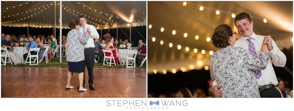 Stephen Wang Photography wedding photographer haddam connecticut wedding connecticut photographer philadlephia photographer pennsylvania wedding photographer bride and groom00034.jpg