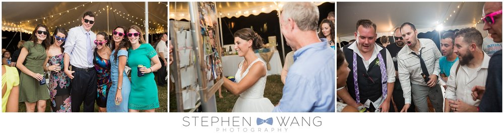 Stephen Wang Photography wedding photographer haddam connecticut wedding connecticut photographer philadlephia photographer pennsylvania wedding photographer bride and groom00037.jpg