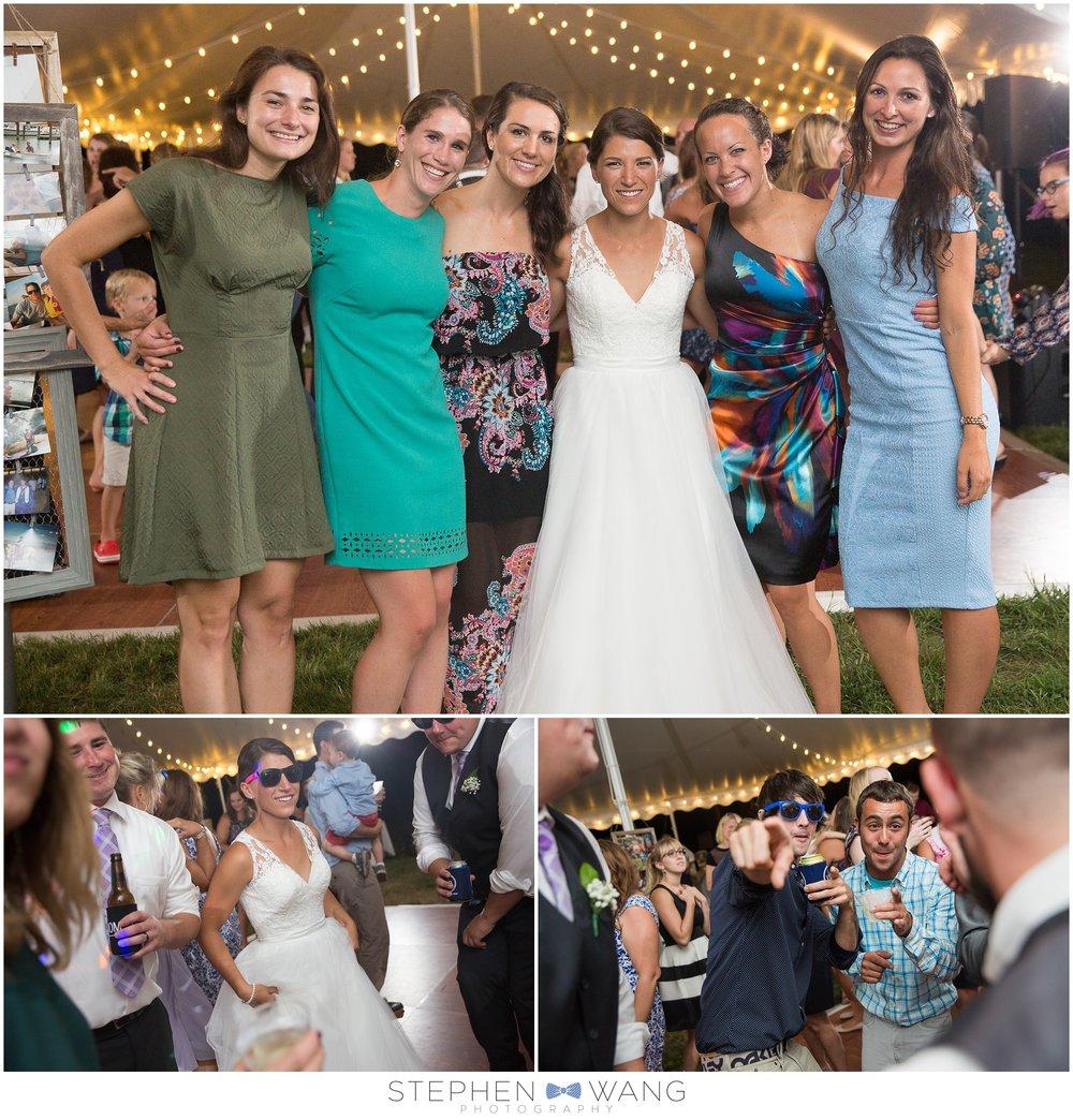 Stephen Wang Photography wedding photographer haddam connecticut wedding connecticut photographer philadlephia photographer pennsylvania wedding photographer bride and groom00036.jpg
