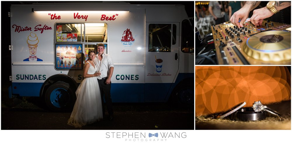 Stephen Wang Photography wedding photographer haddam connecticut wedding connecticut photographer philadlephia photographer pennsylvania wedding photographer bride and groom00041.jpg