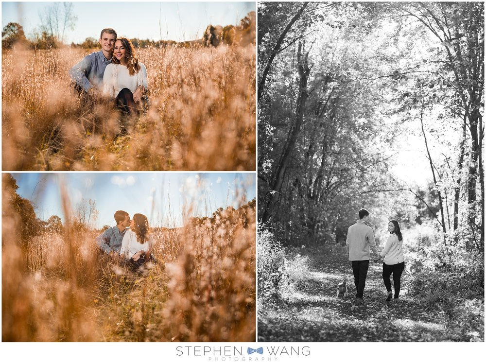 Stephen Wang Photography wedding photographer haddam meadows connecticut wedding connecticut photographer philadlephia photographer pennsylvania wedding photographer bride and groom scotts orchard deep river engagement session fall autumn wedding00003.jpg
