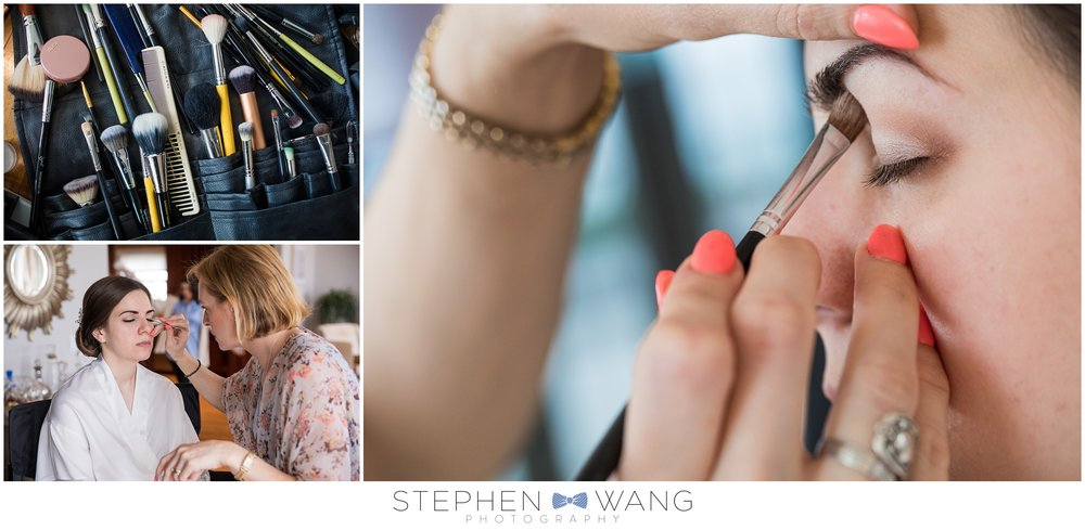 Stephen Wang Photography Shorehaven Norwalk CT Wedding Photographer connecticut shoreline shore haven - 2.jpg