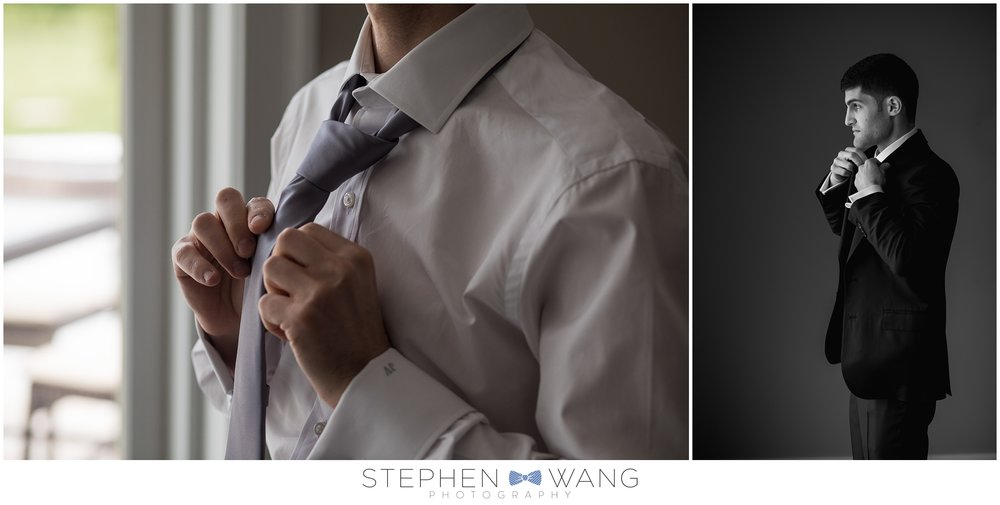 Stephen Wang Photography Shorehaven Norwalk CT Wedding Photographer connecticut shoreline shore haven - 8.jpg