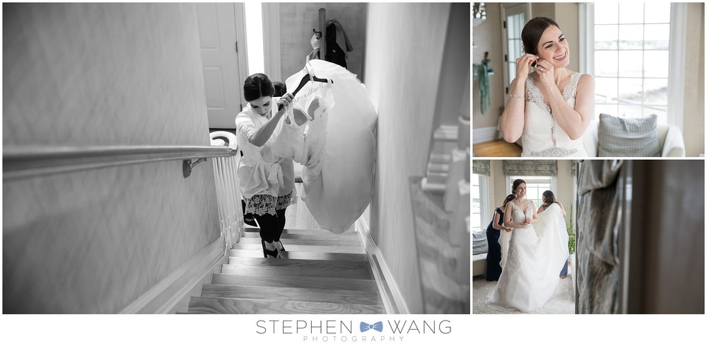 Stephen Wang Photography Shorehaven Norwalk CT Wedding Photographer connecticut shoreline shore haven - 9.jpg