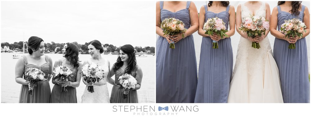 Stephen Wang Photography Shorehaven Norwalk CT Wedding Photographer connecticut shoreline shore haven - 15.jpg
