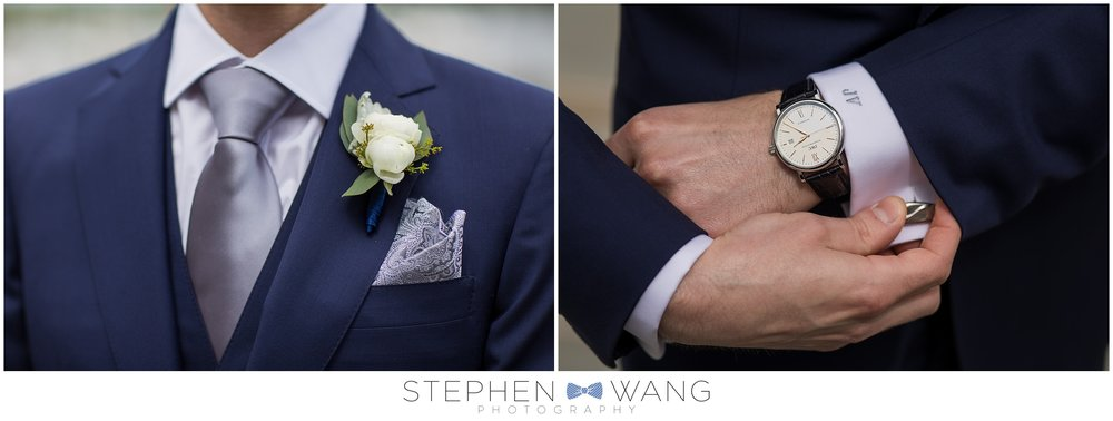Stephen Wang Photography Shorehaven Norwalk CT Wedding Photographer connecticut shoreline shore haven - 17.jpg