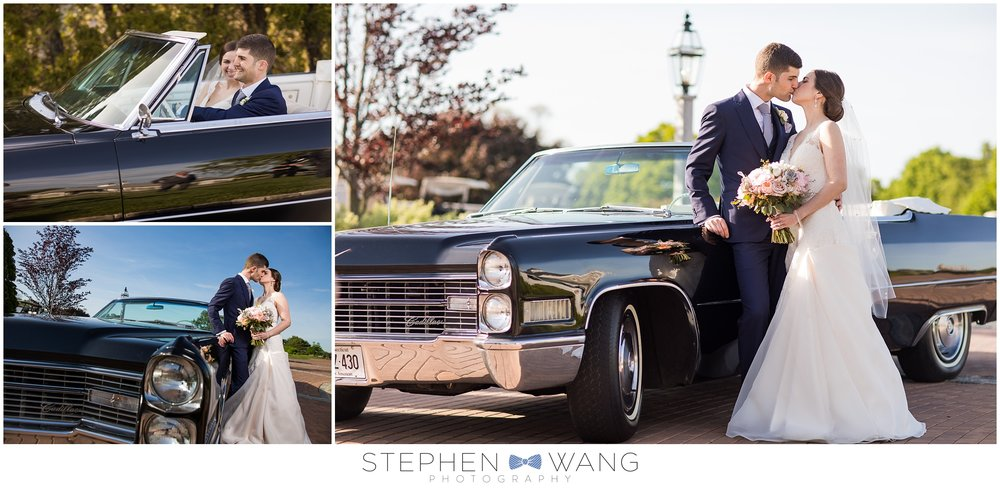 Stephen Wang Photography Shorehaven Norwalk CT Wedding Photographer connecticut shoreline shore haven - 25.jpg