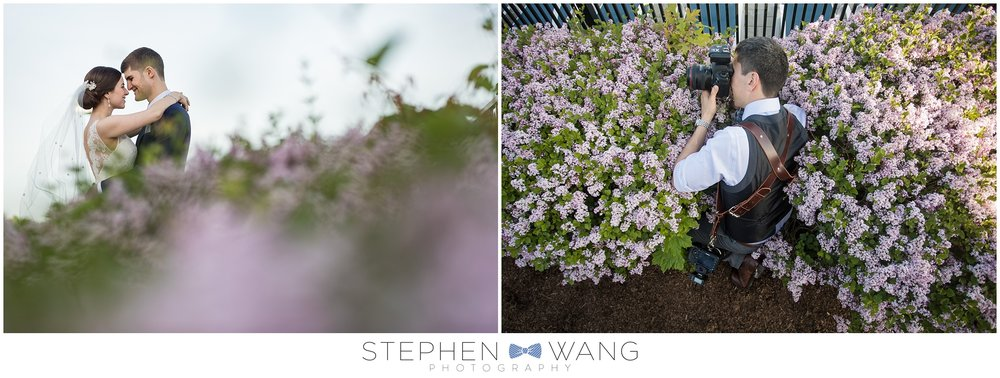 Stephen Wang Photography Shorehaven Norwalk CT Wedding Photographer connecticut shoreline shore haven - 27.jpg